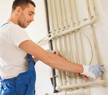Commercial Plumber Services in Moorpark, CA